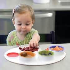 You are currently viewing What you need to know about child's appetite