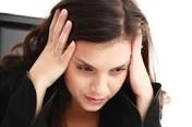 Read more about the article How does Stress Affect Your Immune System