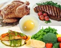 Read more about the article Does your diet affect your Immune system?