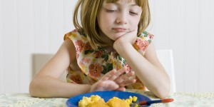 Read more about the article Hiding Food in Your Picky Eater's Favourites
