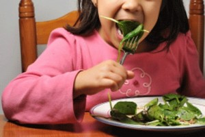 Read more about the article Iron and Toddlers: How to Make Sure Your Child Is Getting Enough