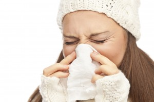 Read more about the article Myths and Facts About Your Immune System