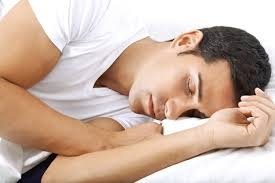 Read more about the article Sleep and Immunity- Understanding the Link