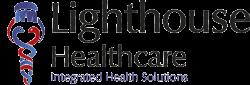 Lighthouse healthcare