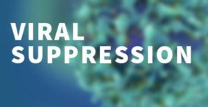 Read more about the article (US Data) HIV Viral Suppression Rates Nearly Tripled Over Two Decades